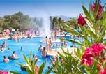 Castell Montgri - Mobile Homes by Lifestyle Holidays