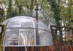 Hôtel Nègrepelisse - Atmo'Sphere-3