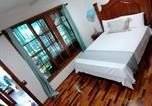 Location vacances Quepos - Apartamentos la paz Manuel Antonio-3