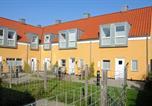 Location vacances Skagen - Hotel Strandvejen Apartment 3-1