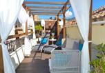 Location vacances Fuengirola - Alexandre-2