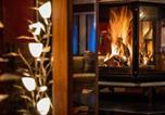 Hôtel Zermatt - Hotel Bellerive-4