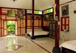Location vacances Borobudur - Omah Eling Brongsongan-2
