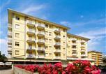 Location vacances Bibione - Ivana Belmare apartaments-3