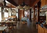 Location vacances Lenggries - Lenggrieser Hof-1