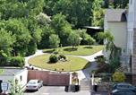 Location vacances Nüdlingen - Haus Bethania Fewo medio - [#69106]-4