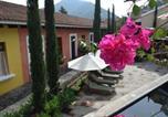 Location vacances Guatemala - Villas Catalina-1