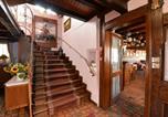 Hôtel Fouchy - Hotel Dontenville-3