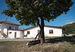 Location vacances Castiglione Messer Raimondo - La Fattoria delle Coccinelle-2