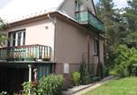 Location vacances Suwałki - Noclegi nad Wigrami-3