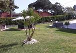 Location vacances Nettuno - Nettuno Country Lodge-1