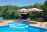 Location vacances Santa Luce - La Mariola Apartments-1