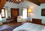Location vacances Otricoli - Villa in Otricoli Iv-2