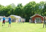 Location vacances Borken - Recreatiepark Het Winkel-2
