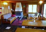 Location vacances Sion - La Crettaz-3