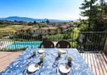 Location vacances Prevalle - Pegaso-1