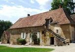 Location vacances  Yonne - Domecy-3