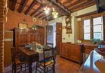 Location vacances Borgo a Mozzano - Casa da Renato-2