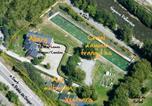 Hôtel Catalogne - Alberg Escola de Piragüisme de Sort-2