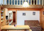 Location vacances Chamonix-Mont-Blanc - residence 4 personnes FR7460.170.3-1