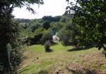 Location vacances Montespertoli - Agriturismo Le Ginestruzze-4