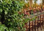 Location vacances Pisticci - Relais Masseria Cardillo-2