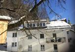 Location vacances Innsbruck - Alexander-2