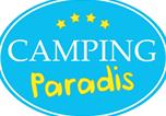 Camping avec Piscine Thueyts - Family des Issoux - Camping Paradis-3