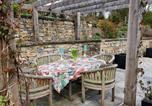 Location vacances Ashbourne - Swallows Cottage-2