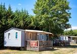 Camping Gigny-sur-Saône - Camping de Santenay-4