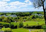 Location vacances  Limerick - Foxwald-8 min walk to Castle-2