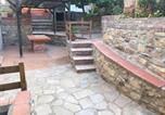 Location vacances la Riba - Cal Ros-4