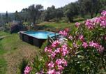 Location vacances Pescia - Casale Camaiore-1
