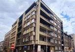 Hôtel Katowice - Moderna Rest-2