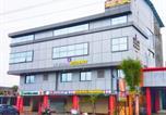 Hôtel Lonavala - Sai Keshar Residency Ac and Non Ac Rooms-2