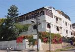 Location vacances Jaipur - Sunder Palace Guest House-1