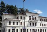 Location vacances Paliano - La Tenuta di Bacco-1
