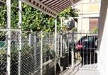 Location vacances Levanto - Ferrando Apartment-1