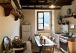 Location vacances  Province de Massa-Carrara - Casa Pilù-4