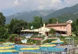 Location vacances  Province de Trévise - Country House Cunial-2