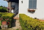 Location vacances Nepi - Agricampolungo Monterosi-1