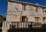 Location vacances Sutivan - Apartments by the sea Sutivan, Brac - 719-1
