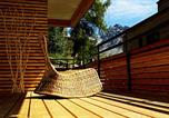 Location vacances Arosa - Arosa Salis-4
