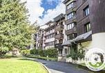 Location vacances Chamonix-Mont-Blanc - Residence L'Aiguille - Maeva Particuliers