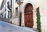 Location vacances Verona - Residence Casanova Duomo-1