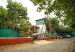 Location vacances Mahabaleshwar - Shindola Residency-4
