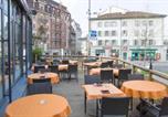 Location vacances Belmont-sur-Lausanne - Résidence de l'Ours-4