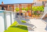 Location vacances Bellvei - Club Villamar - Sylvie-4