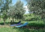 Location vacances Caldiero - Volver-3