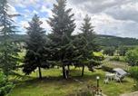 Location vacances Serravalle di Chienti - Albergo diffuso Millepapaverirossi Casa Ruggero intera-2